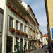 Billiges Hotel im Zentrum von Prag